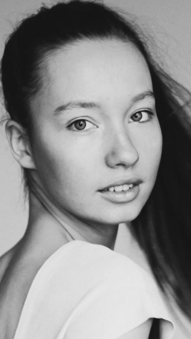 Profilfoto Lara Schäffer