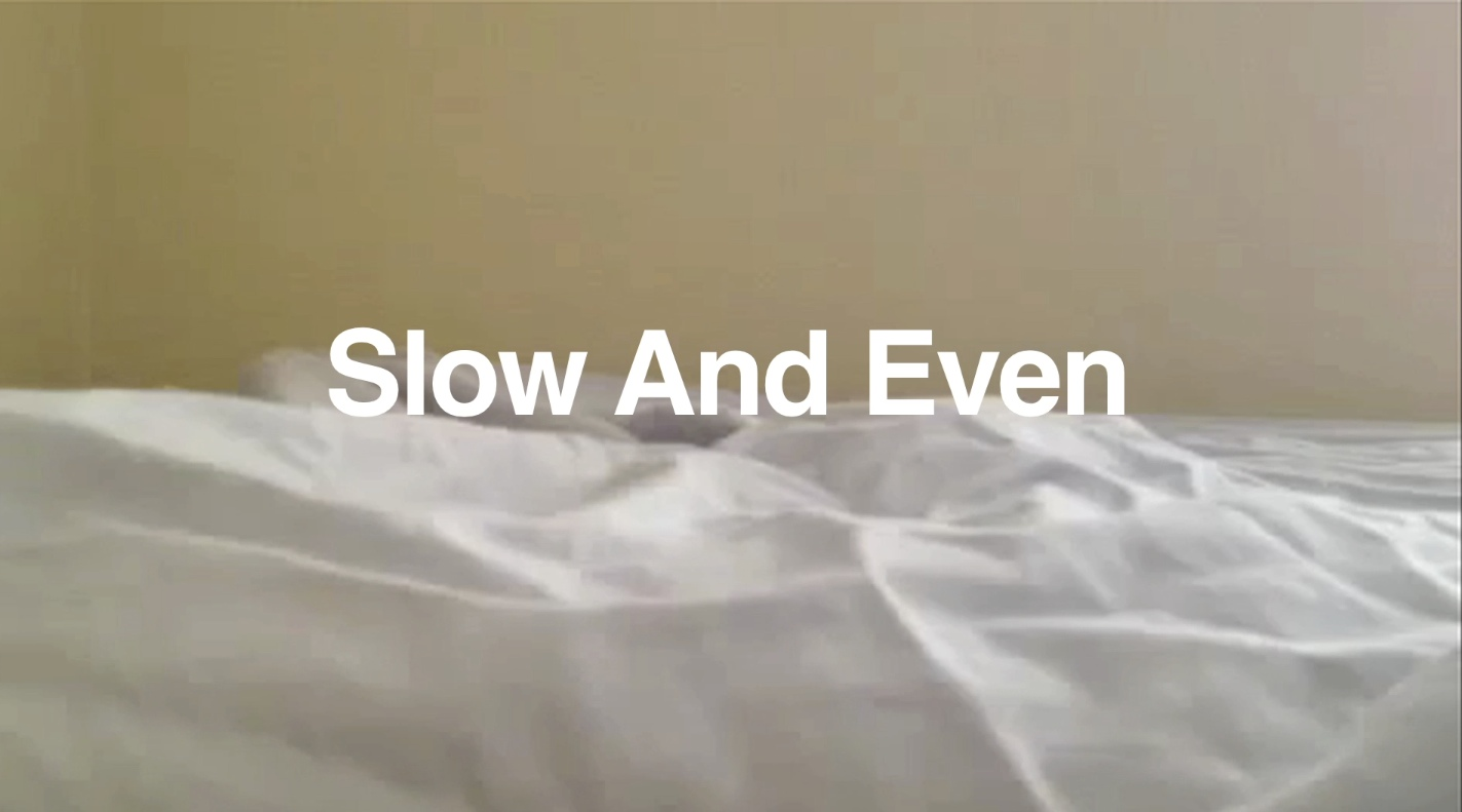 still_slow_even_2